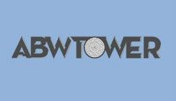 LOGO - ABW Tower