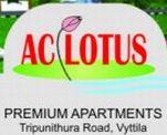 AC Lotus Kochi