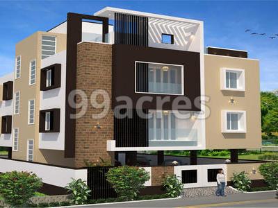 Acacia Homes And Constructions Builders Acacia Shenbagam Valasaravakkam, Chennai West
