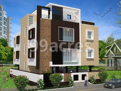 Acacia Homes And Constructions Builders Acacia Shenbagam Valasaravakkam, Chennai West