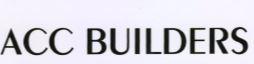 ACC Builders