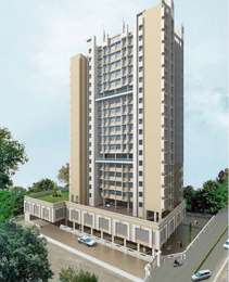 Accel Group Accel Belvedere Bhandup (West), Central Mumbai suburbs