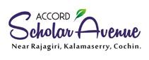 Accord Scholar Avenue Kochi