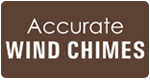 LOGO - Accurate Wind Chimes