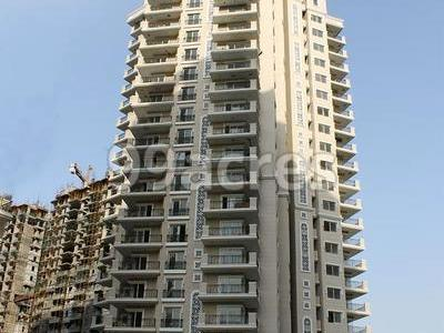 ACE Builders ACE Golfshire Sector-150 Noida