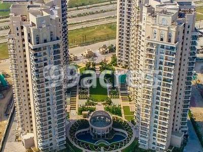 ACE Golfshire Aerial View