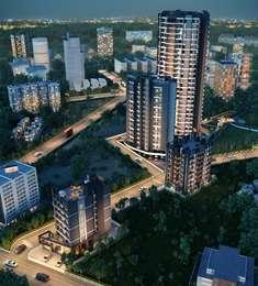 Ace Constructions Ace Aviana Kasar vadavali, Mumbai Thane