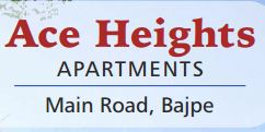 LOGO - Ace Heights Apartments