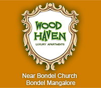 LOGO - Ace Wood Haven