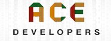 Ace Developers