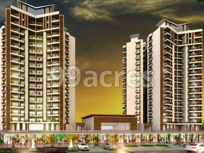 ACE Builders ACE Divino Sector 1 Greater Noida West