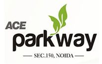 LOGO - ACE Parkway