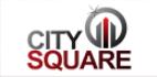LOGO - Ace City Square
