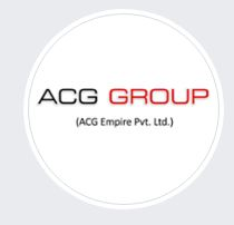 ACG Group