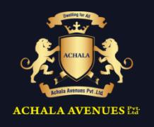Achala Avenues