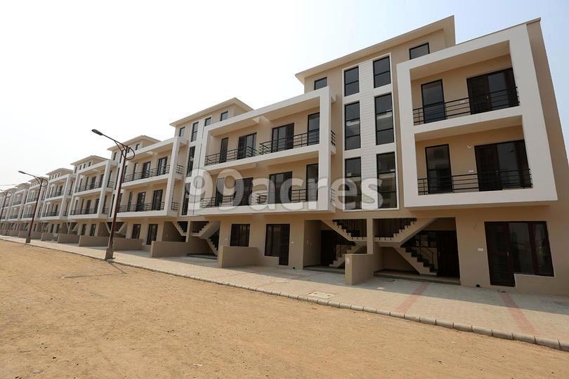Acme Builders Acme Floors Mohali Chandigarh - 99acres com