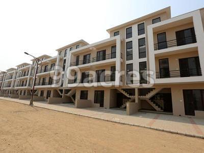 Acme Builders Acme Floors Mohali, Chandigarh