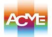 Acme Builders