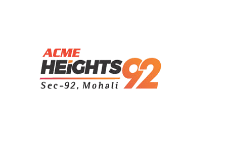 Acme Heights Infrastructure Acme Heights 92 Sector 92-Mohali