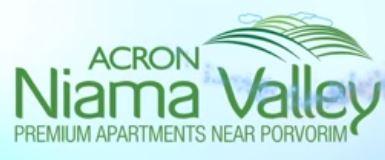 LOGO - Acron Niama Valley