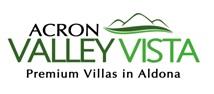 LOGO - Acron Valley Vista