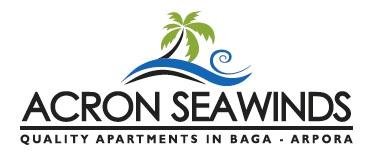 LOGO - Acron Seawinds