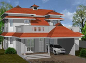 Adam Builders Adam Villas Angamaly, Kochi