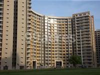 Adani Group Adani Shantigram Vaishnodevi Circle, SG Highway & Surroundings