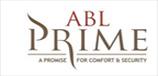 LOGO - ABL Prime