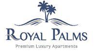 LOGO - ABL Royal Palms