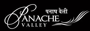LOGO - Adarsh Panache Valley