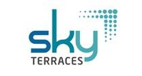 LOGO - Adarsh Sky Terraces