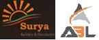 Adarsh Buildestate and Surya Builders
