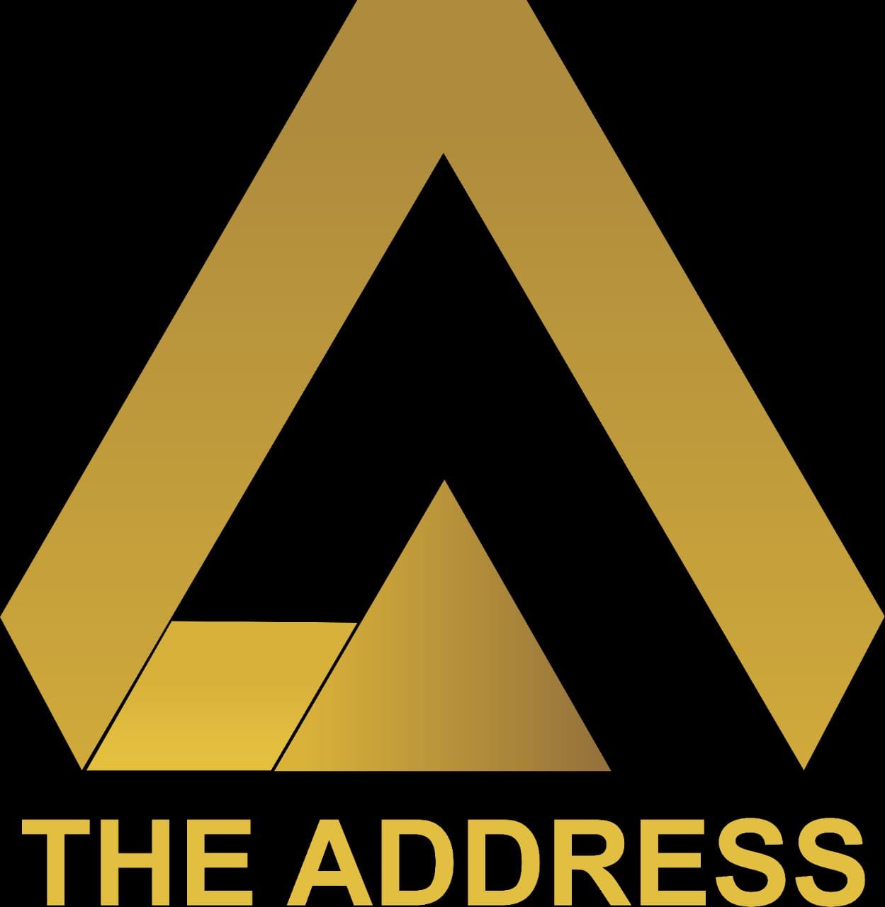 The Address Chandigarh