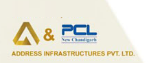 Address Infrastructures and PCL Gateway