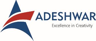 Adeshwar Buildcon