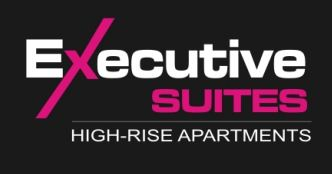 LOGO - Aadhar Executive Suites