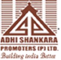 Adhi Shankara Promoters