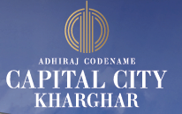 LOGO - Adhiraj Capital City
