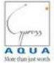 LOGO - Adhiraj Cypress Aqua