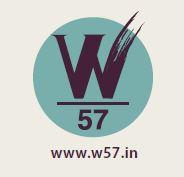 Adi W57 Pune