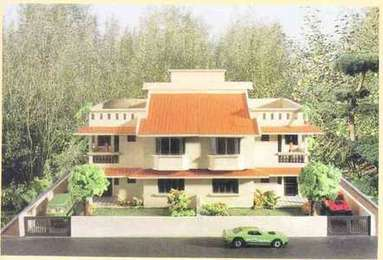 Adi Heritage Group Adi Heritage Homes Thaltej, SG Highway & Surroundings