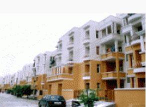 Adithya Mangalam Apartment in Gyan Khand 1, Ghaziabad