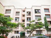 Aditya Builders Aditya Guru Ganesh Nagar Phase 2 Kothrud, Pune