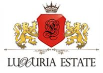 LOGO - Aditya Luxuria Estate