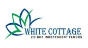 LOGO - Aditya White Cottage