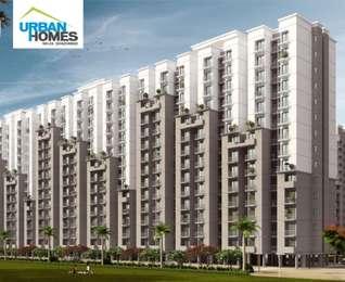 Aditya Builders Aditya Urban Homes NH-24 Highway, Ghaziabad