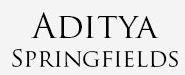 LOGO - Aditya Springfields