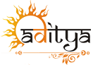 Aditya Builders Jodhpur