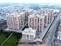 Aditya Imperial Heights in Hafeezpet, Hyderabad